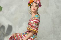 dolce-and-gabbana-summer-2017-woman-collection